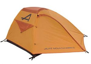 Top 7 Best 2 Person Tents for Outdoor Events of 2019 Reviews