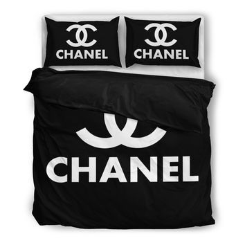 Image Result For Coco Chanel Bedding, Coco Chanel Bedding