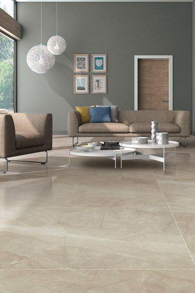 Floor Tiles Wall Tiles Vitrified Tiles Sanitary Ware Rak Ceramics Floor Tiles Living Room Modern Yellow Decor Living Room Living Room Interior