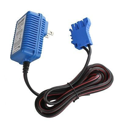 12 Volt Charger For For Peg Perego Battery Peg Perego Battery Powered Car Solar Panel Charger