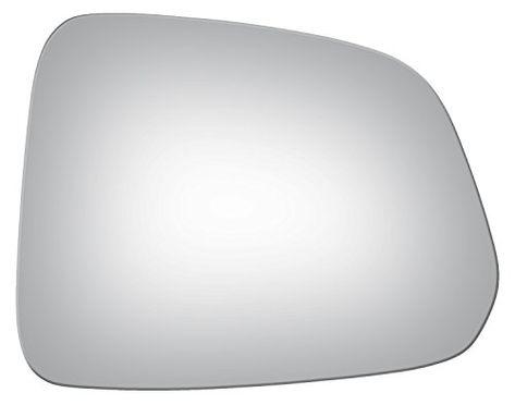 Gasket 9629 White 3//8-16 UNC Classic 6 Speed Round Ball Shift Knob Mr