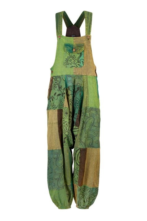 hippie style 56928382779719871 - Wicked Dragon Clothing – Patchwork harem dungarees up to PLUS size Source by WickedDragonUK Hippie Style Clothing, Hippie Outfits, Gypsy Clothing, Steampunk Clothing, Size Clothing, Boho Fashion, Fashion Outfits, Fashion Design, Mundo Hippie