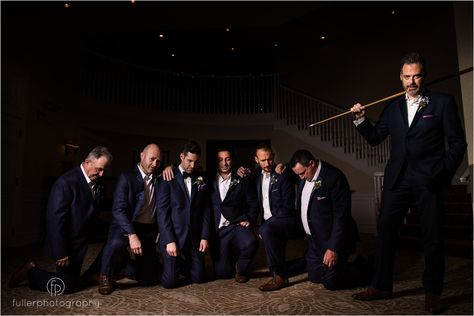 #downingtownweddings #dccwedddings #chestercounyweddings #downingtowncountryclubweddings #ronjaworskiweddings #downingtowncountryclub #downingtowncc #downingtown #downingtownpa #chestercounty #chestercountyweddings #groomsmen #bridalparty #poolplayers #pose #photography #toughguys #classy #elegant