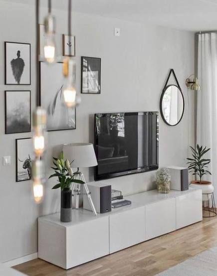 27 Ideas For Diy Room Decir Modern Pictures Living Room Diy Apartment Living Room Design Small Living Rooms Diy small living room decor
