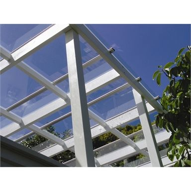 Clear Roofing Materials For Patio Nz In 2020 Polycarbonate Roof Panels Fibreglass Flat Roof Clear Roof Panels