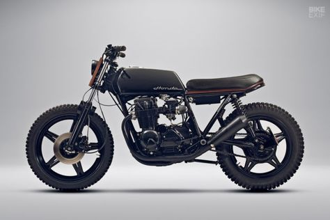463 best cafe racers images on pinterest custom bikes custom 463 best cafe racers images on pinterest custom bikes custom motorcycles and motorcycles fandeluxe Image collections