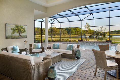 Interior Designers Florida Naples Designer Home
