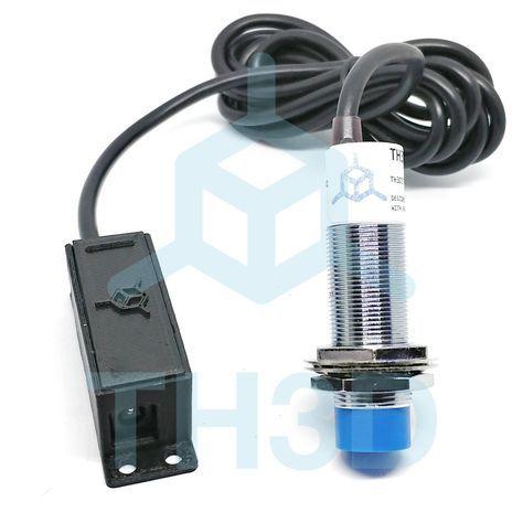 EZABL™ Pro - Plug & Print Auto Bed Leveling Kit | 3D