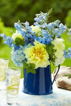 Arranjo De Flores Arranjos De Flores Decoracao Com Flores
