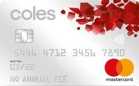 Credit cards with no interest and no annual fee