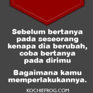 Quotes Indonesia Mantan 37 Ideas Kata Kata Indah Bijak Kutipan