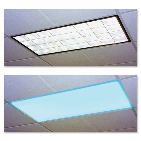 Home Fluorescent Light Covers Fluorescent Light Educational