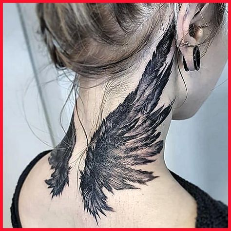 Hi, I am interested in Body Art.So I prepared this Elegant pin for you. If you are also interested in Body Art, you can follow my account and you can the the latest pins about  Body Art.  #blacka #fun