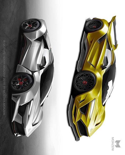 W Motors Fenyr Moazeni 2016 by @MostafaMoazeniDesign #car#design#designer#cardesign#cardesigner#cardesignercommunity#carsketch#carsketching#sketch#sketching#sketches#cardraw#tuning#tuningcar#bodykit#automobile#art#artist#concept#Germany#Japan#cardesignland#cardesigntalent#cardesignwall#uae#wmotors#lykan#fenyr#moazeni