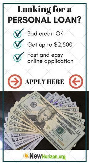 Home Improvement Loan As The Name Recommends Are Offered To Individuals For The Function Of Improving Or Making Th Personal Loans Bad Credit Score Payday Loans