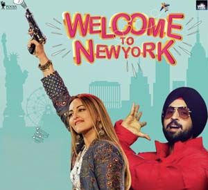 Welcome To New York 2018 Movie Songs Mp3 Song Download Indian Movie Songs