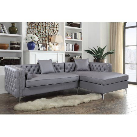 Home Grey Sectional Sofa Sectional Sofa Leather Sectional Sofas