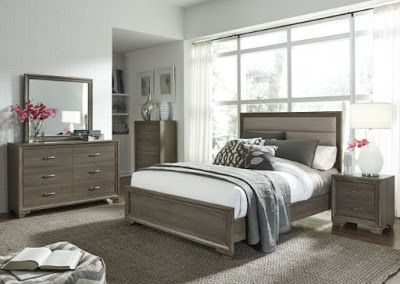Grey Bedroom Furniture Ideas On Wash Washed White