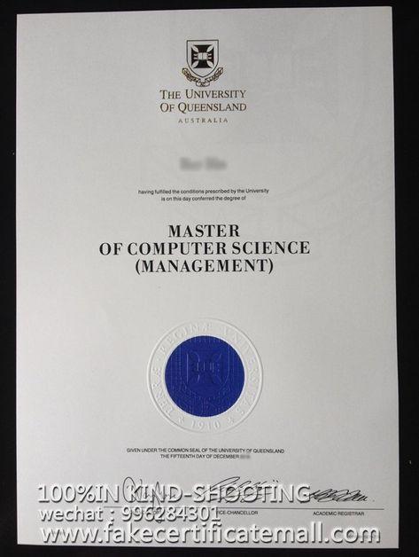 flinders-university Australia diploma sample Pinterest