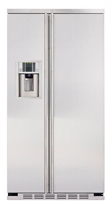 General Electric Kühlschrank mit besten Bildsammlungen