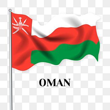 مرسومة باليد علم عمان الكرتون سلطنة عمان علم عمان سارية العلم Png والمتجهات للتحميل مجانا In 2021 How To Draw Hands Oman Flag Oman