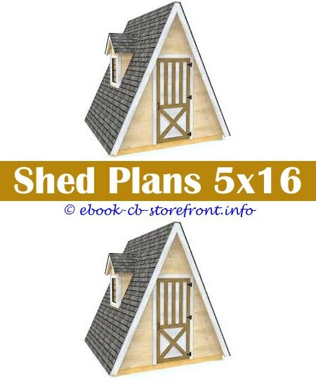 3 Easy And Cheap Tricks Diy Shed Plans 6x10 Engineering Shed Building Free Barn Shed Plans 8x12 5 X 6 Shed Plans Backyard Lean To Shed Plans