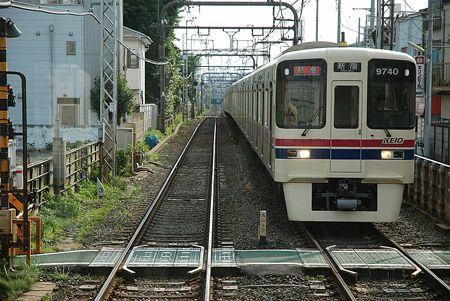 次々と走る列車の躍動 11 風旅記 関東甲信越地方の鉄道 Japanese Railways Tokyo Kanto Area Around Tokyo 列車 Jr 西日本 いすみ鉄道