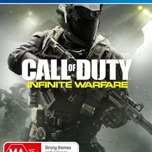 2e835f067e86b675dbfd0339b3b5c2b3 - How To Get Call Of Duty Infinite Warfare For Free