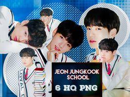 Pin By Kamira On E D I T Jeon Jungkook Jungkook Jungkook School