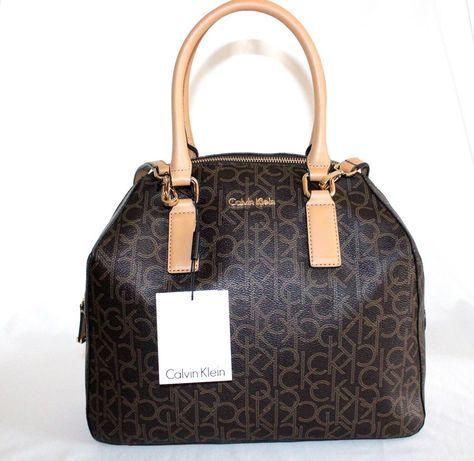 0ba6f44828f Calvin Klein Bag For Women #CalvinKlein #BackpackStyle