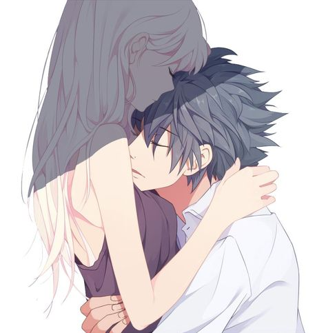 -  - #Couple