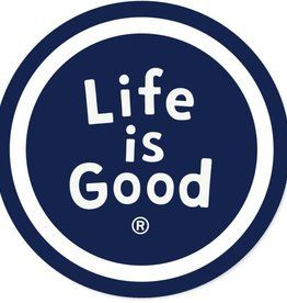 We Are Working With Life Is Good Check Crazytrek Com Life Is