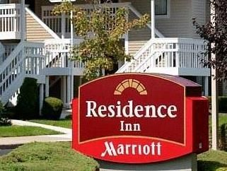 Eatontown Nj Residence Inn Tinton Falls United States North America Stop At Residence Inn Tinton Falls To Discover The Wond With Images Hotel North America Tinton Falls