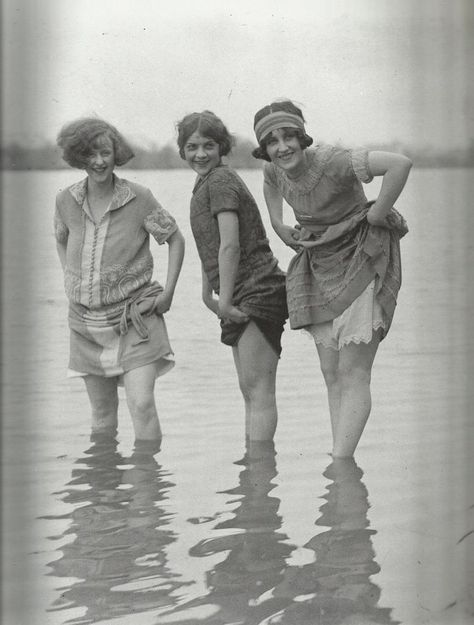 robe années 20 mannequins mode