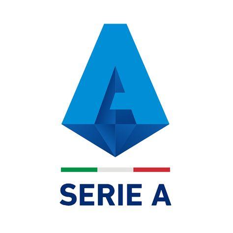 27 Italian Serie A Logos ideas in 2021 | logos, soccer logo, football logo