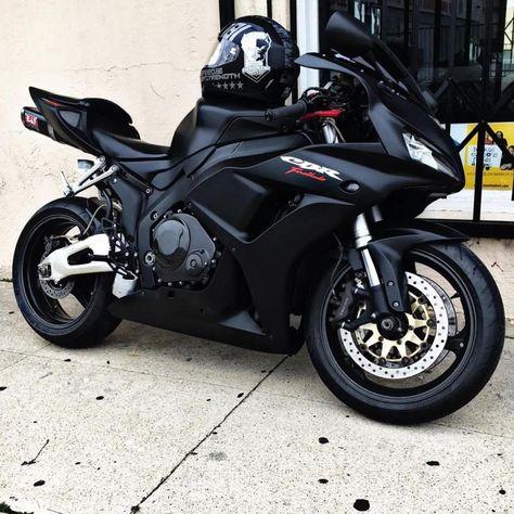 motorcycles-and-more: Honda CBR Fireblade – pomozmioddychac – motorcycle Motos Honda, Honda Cb750, Honda Xr, Honda Fireblade, Honda S2000, Moto Ducati, Ducati 848, Honda Cbr 600, Moto Guzzi