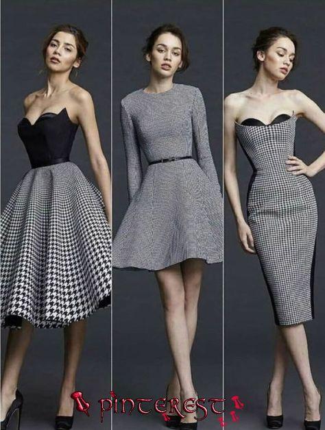 Liebe die Kleider an jedem Ende - in 2020 | Fashion outfits, Fashion, Fashion dresses   Liebe die Kleider an jedem Ende - in 2020 | Fashion outfits, Fashion, Fashion dresses