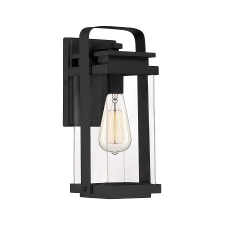 Quoizel Exh8406 Wall Light Shades Outdoor Wall Sconce Outdoor Wall Lantern