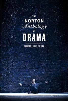 Pdf Download The Norton Anthology Of Drama Full Ebook By J Ellen Gainor Norton Anthology Good Books Anthology