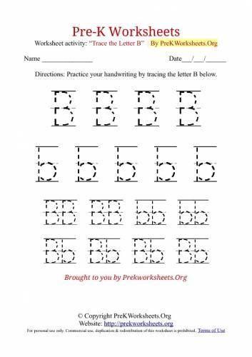 16 Free Worksheets For Pre K Alphabet Worksheets Preschool Tracing Worksheets Tracing Worksheets Preschool Free pre k alphabet worksheets