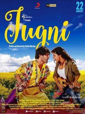 Marathi Movie Murari The Mad Gentleman Full Hd Download
