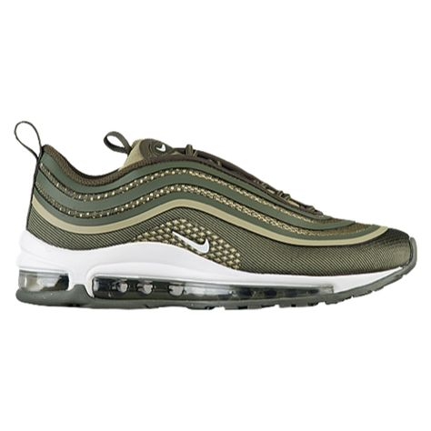 Nike Boys Nike Air Max 97 from Foot Locker