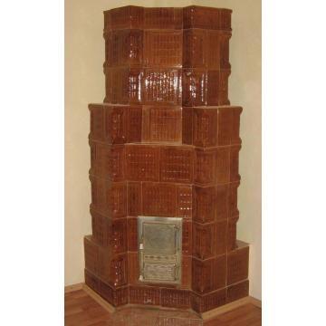 Soba De Teracota Sobe Tall Cabinet Storage Decor