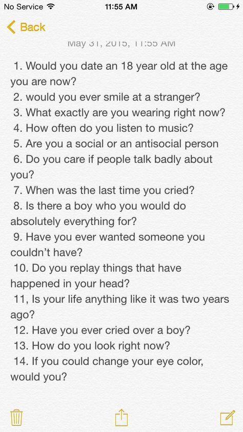 Paranoia Game Question Ideas : paranoia, question, ideas, Notitle), (notitle),Snapchat-ideen, #Girl, Facts, #Instagram, Story, Ideas, #Snapchat, Question, #Story, Inspirat…, Frage, Spiel,, Frage,, Schreibideen
