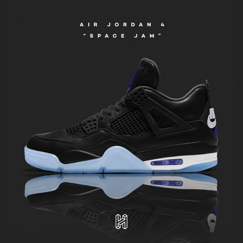 Rate these kicks - Women Trends Kd Shoes, Hype Shoes, Air Jordan Sneakers, Nike Air Jordans, Jordan 4, Jordan Retro, Jordan Shoes Girls, Girls Shoes, Best Sneakers
