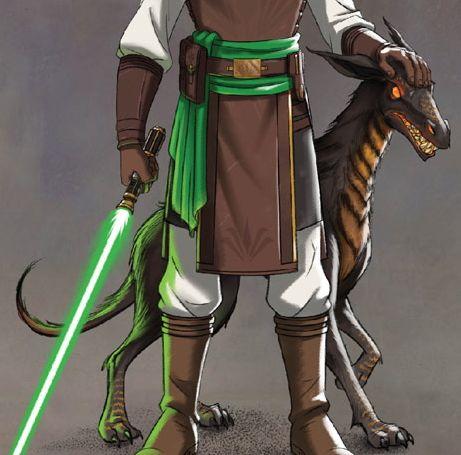 Charhound - Wookieepedia, the Star Wars Wiki | You are the father, Star wars, Padawan