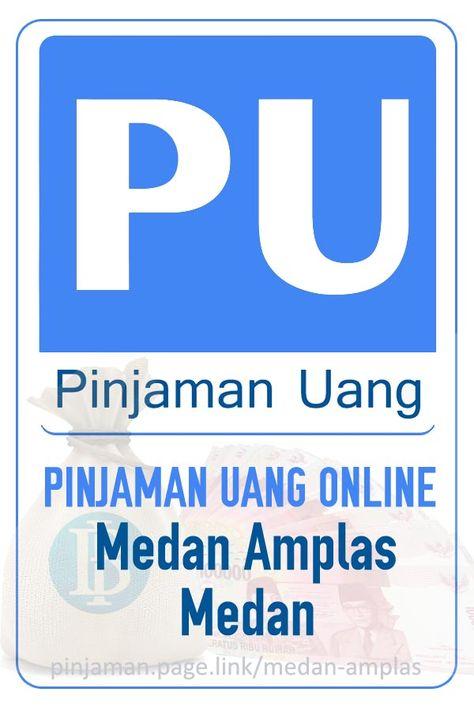 Gadai BPKB Motor Medan Amplas Pinjaman Uang Dana Cepat ...