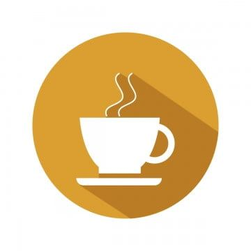 Coffee Cup Icon Coffee Mug Clipart Coffee Icons Cup Icons Png And Vector With Transparent Background For Free Download Coffee Cup Icon Coffee Icon Logo Design Coffee