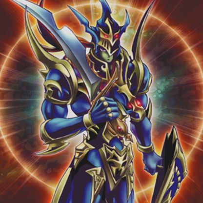 Black Luster Soldier Envoy Of The Beginning Card Profile Official Yu Gi Oh Site Card Art Yugioh Monsters Yugioh Dragons