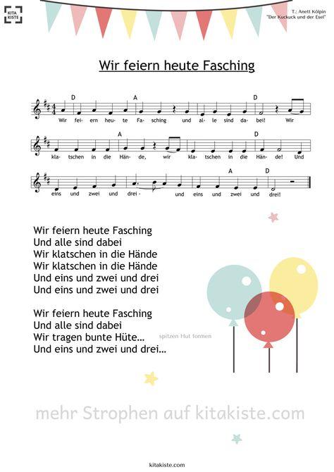 490 Kindergarten Ideen In 2021 Kinderbasteleien Kindergarten Lieder Kindergarten Basteln